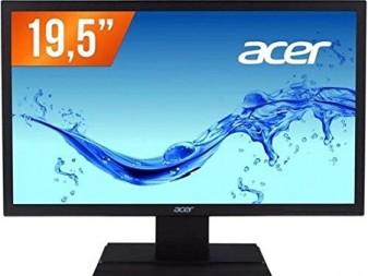 ACER V206HQL 20 LED – HD
