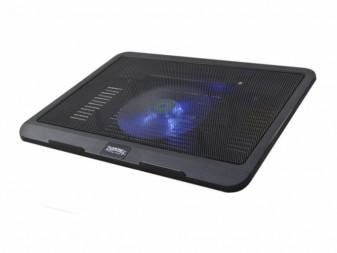 ZEB - NC 1500