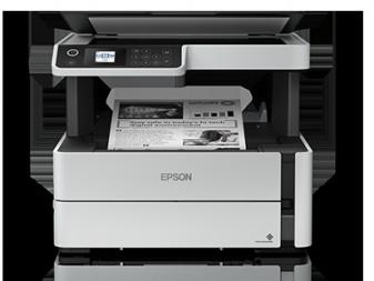 Epson M2140 inktank Printer